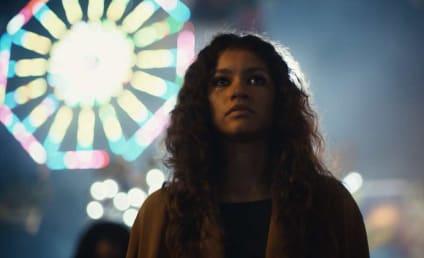 Euphoria Season 1 Episode 2 Review: Stuntin' Like My Daddy