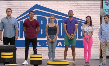 TV Ratings: Big Brother Continues Decline With All-Stars Premiere, Coroner Premieres Low