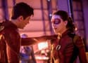 The Flash Season 4 Episode 15 Review: Enter Flashtime