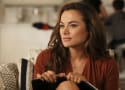 A Million Little Things: Christina Ochoa Teases Potential Return