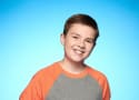 Last Man Standing's Jet Jurgensmeyer On Acting, Music and His Awesome Cast Members