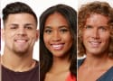 Big Brother Season 20: Cast Revealed!