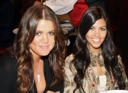 Watch Kourtney and Khloe Take Miami Season 2 Episode 10 Online