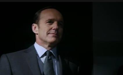 New ABC Drama Trailers: Watch Now!