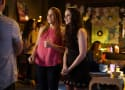 Watch Switched at Birth Online: Season 5 Episode 8