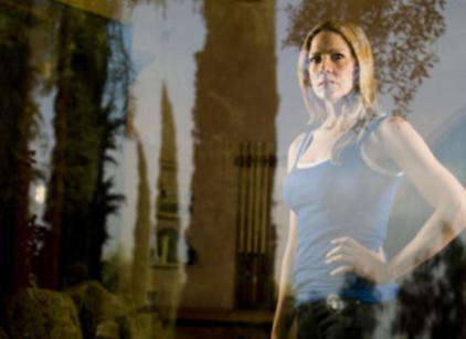 Watch In Plain Sight Season 2 Episode 6 Online