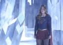 Supergirl Season 1 Episode 19 Review: Myriad