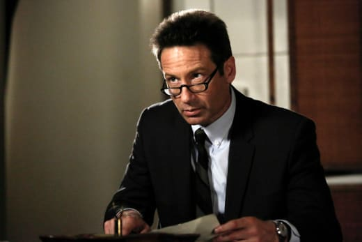 Hodiak Needs Help - Aquarius