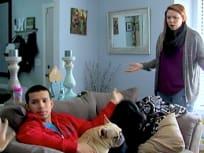 Teen Mom 2 Season 6 Episode 1