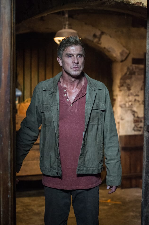 The Worst News - Bates Motel Season 5 Episode 2