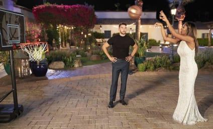 Watch The Bachelorette Online: Season 16 Episode 8