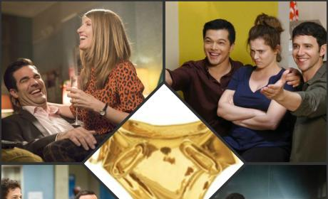 Poll: Who Should Win the Golden Diaper Award?