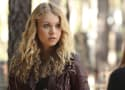 The Vampire Diaries: Watch Season 6 Episode 9 Online