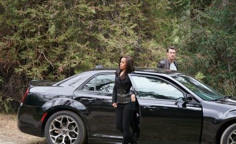 No Good - Scandal Season 7 Episode 8
