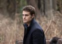 Watch The Vampire Diaries Online: Season 8 Episode 13