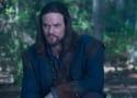Salem: Watch Season 1 Episode 10 Online