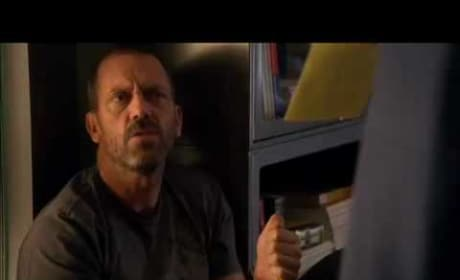 Huddy Sex Alert!