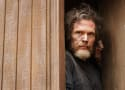 Manhunt: UNABOMBER Season 1 Episode 7 Review: Lincoln
