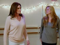 I Am Cait Season 2 Episode 3
