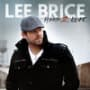 Lee brice parking lot party
