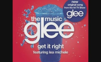 Inside Glee's Original Songs: Listen, Learn Now!