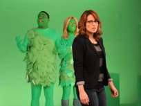 30 Rock Season 7 Episode 11
