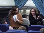 Flying Economy - Will & Grace