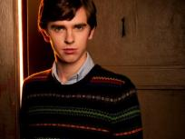 Bates Motel Season 1 Episode 7