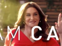 I Am Cait Season 2 Episode 1
