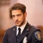 Ryan's New Opportunity  - Station 19 Season 2 Episode 16