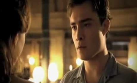 Gossip Girl Season 4 Premiere Trailer