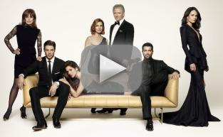 Dallas Season 3 Sneak Peek