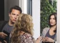"Desperate Housewives Review: ""I Guess This is Goodbye"""