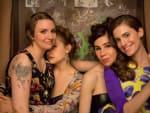 Girls Season 3 Promo Pic