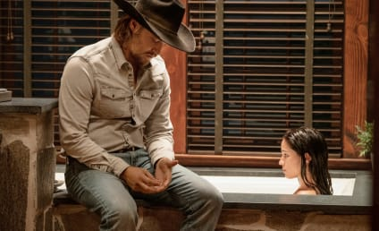 Watch Yellowstone Online: Season 3 Episode 6