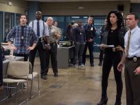 Brooklyn Nine-Nine Season 2 Episode 23