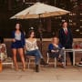 Good Trouble Cast Photo