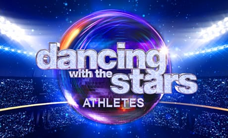 Who Should Win the Mirrorball Trophy for Dancing With the Stars: Athletes?