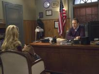 Twisted Season 1 Episode 19