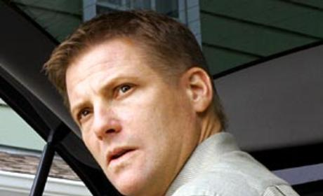 Tom Scavo Picture