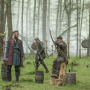Watch Vikings Online: Season 4 Episode 11