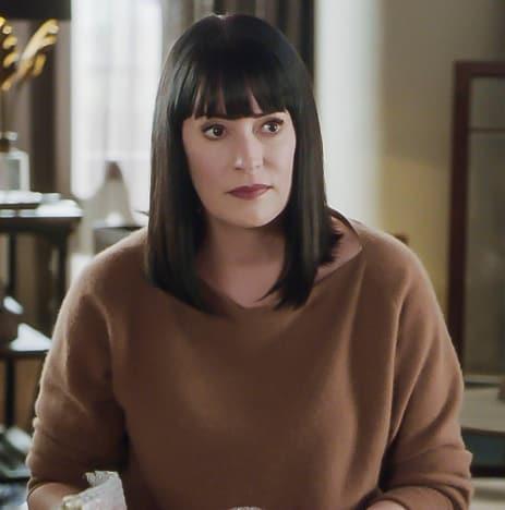 On the Outside - Criminal Minds Season 13 Episode 15