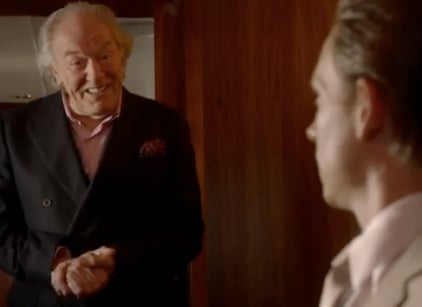 Watch Luck Season 1 Episode 6 Online