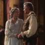Beauty and the Beast - Once Upon a Time Season 7 Episode 4