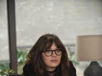 New Girl Season 6 Episode 17