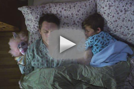 Watch Criminal Minds Online Season 13 Episode 17 Tv Fanatic