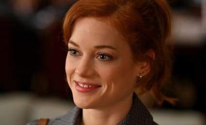 Watch Zoey's Extraordinary Playlist Online: Season 1 Episode 9
