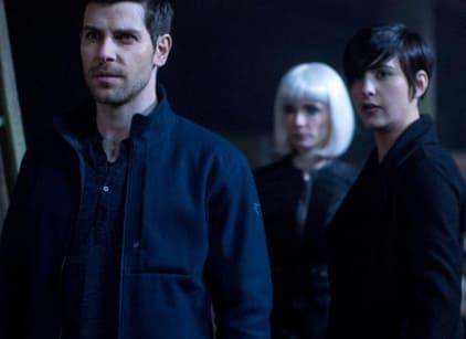 Watch Grimm Season 5 Episode 21 Online