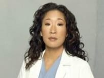 Grey's Anatomy Season 4 Episode 15