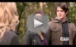 The Vampire Diaries Clip: Jonnie Did It!